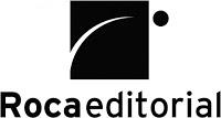 http://elrincondealexiaandbooks.blogspot.com.es/p/blog-page_7.html