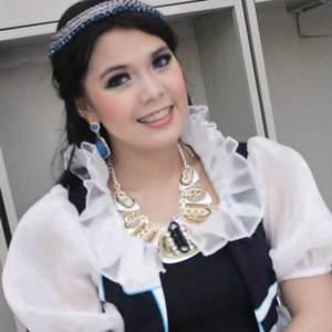 Ratu Sikumbang & Dafa Sikumbang - Siti Rohana (Full Album)