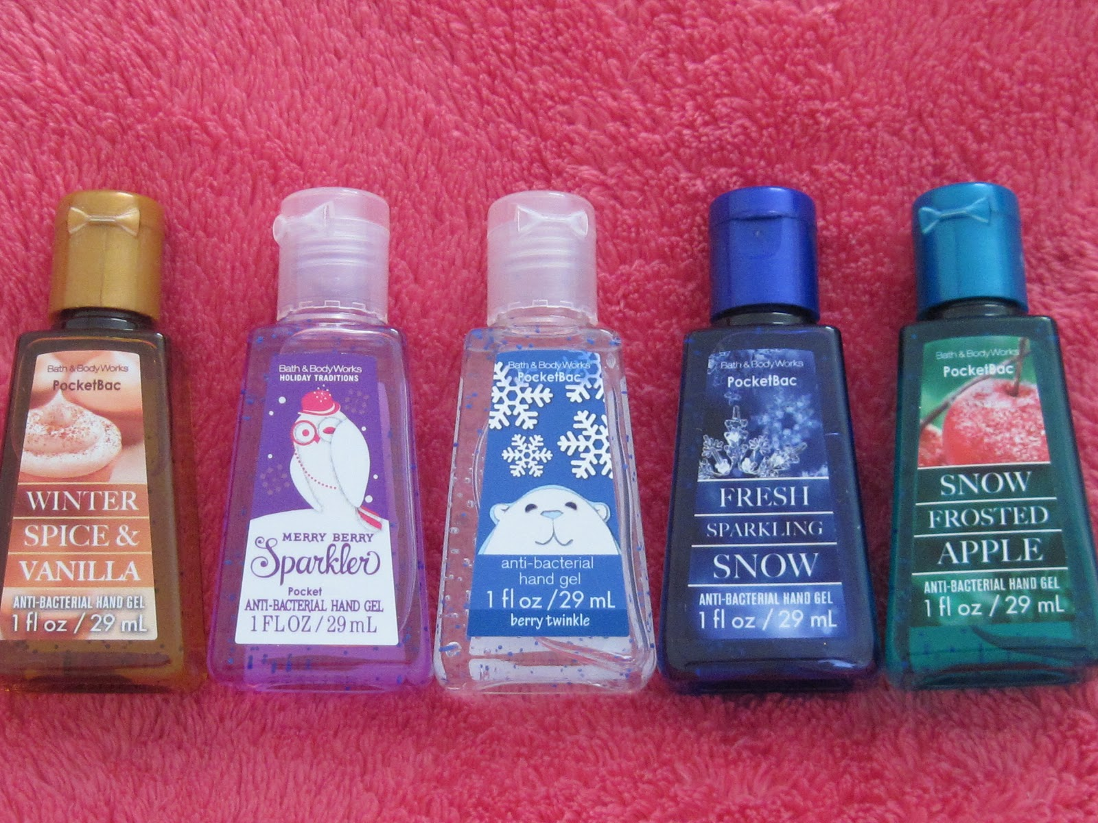 Bath and body works holiday scents - A Tiny Bath Body Works Haul And The Sephora Vib 20 Off Haul I M More Excited About My Purchases From Sephora But I Ll Show You What I Got From B Bw Too