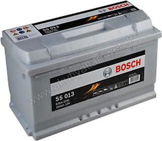 bosch-s5-silver-plus-100-ah