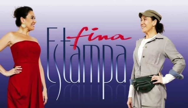 Estreno telenovela brasileña