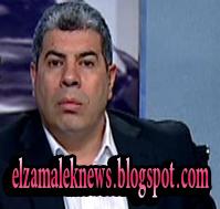 شاهد أحمد شوبير يشعلها مع مرتضى منصور ويرد لو ميدو قال بيان هقراه