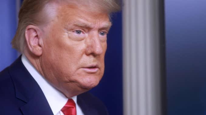 भारतीयों के लिए अच्छी ख़बर, अमेरिकी कोर्ट ने H-1B Visa पर Donald Trump का फैसला ख़ारिज किया