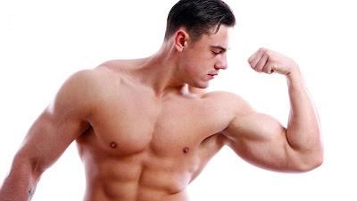 Consejos para ganar masa muscular con la levadura de cerveza
