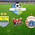 Usai Kalahkan Borneo FC, Persib Siap Hadapi Persija di GBLA