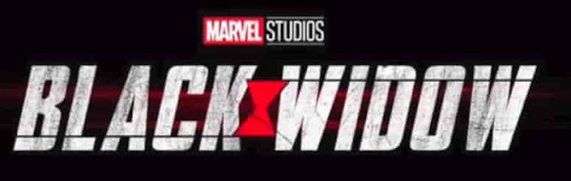 What's New Upcoming Marvel Phase 4 Movies