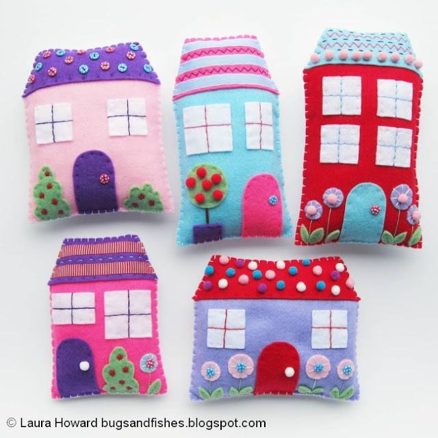 https://bugsandfishes.blogspot.com/2016/07/how-to-sew-cute-felt-houses.html