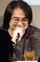 Itou Yoshiyuki