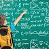 Langkah Pembelajaran Matematika di Sekolah Dasar