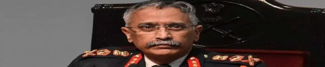 India Needs To Shed Old Mindsets, Make Procedures Flexible: Army Chief