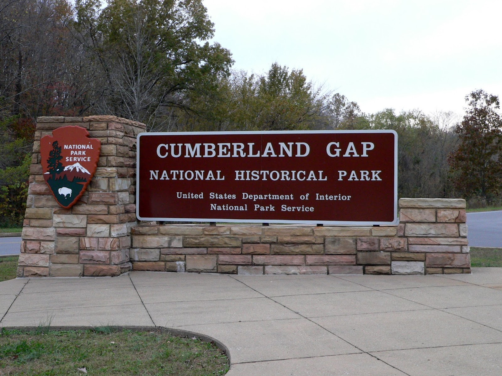 cumberland gap guys Cumberland gap, tn is a town in claiborne county, tn it is located near cumberland gap, a historical mountain pass for which the town got its name and.