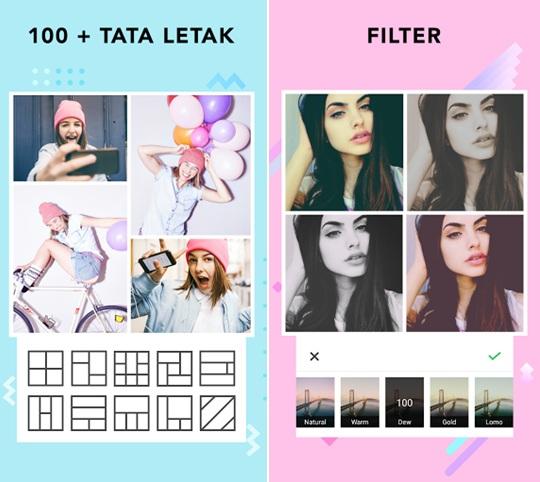 760 Koleksi Gambar Edit Foto Kekinian Gratis