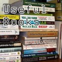 Useful Books