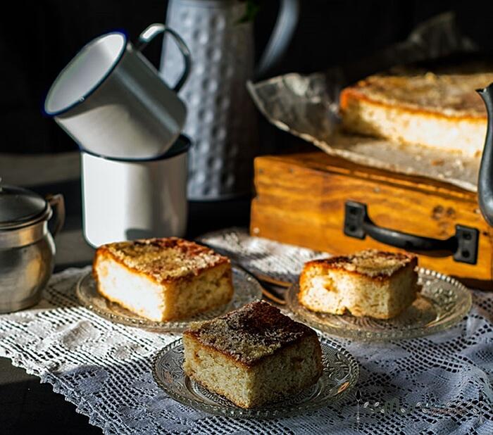 receta-lardy-cake-bizcocho-manteca1