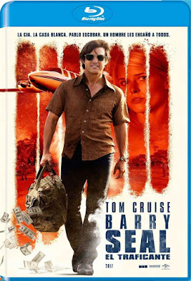American Made [Latino]