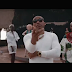 VIDEO:Otile Brown - The Way You Are:Download