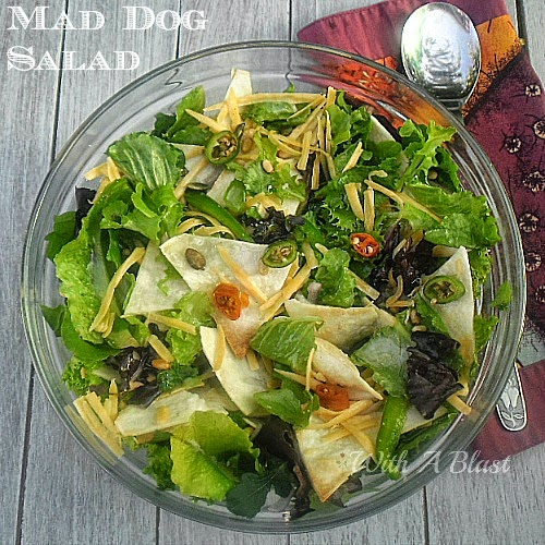http://withablast.blogspot.com/2014/05/mad-dog-salad.html