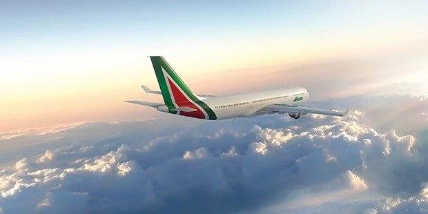 Alitalia e Msc crociere rinnovano il loro accordo
