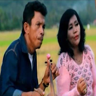 Download Rabab Mix Batapuak Sabalah Tangan Full Album