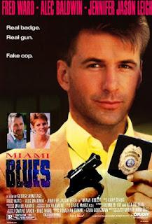 Miami_blues_poster%2B01.jpg