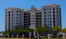 Florencia-Condo-Perdido-Key-Florida