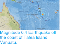 https://sciencythoughts.blogspot.com/2018/07/magnitude-64-earthquake-off-coast-of.html