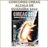 CONCURSO CMEAG Alcalá de Guadaíra 2012