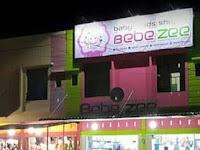 Lowongan Kerja Bebezee Babyshop Pekanbaru