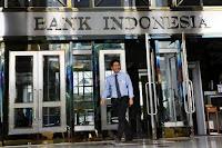 Bank Indonesia - Penerimaan Untuk Pendidikan Calon Pegawai Muda PPCM 34 BI September 2019