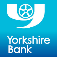 Yorkshire Bank Phone Number