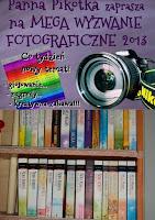 http://misiowyzakatek.blogspot.com/2013/10/ksiazka-wyzwanie-foto.html