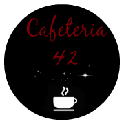 https://cafeteria42.wordpress.com/