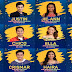 Meet the 12 Names of the 14 Official PBB Housemates