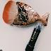 Batom Queen - Para quem ama cores fortes