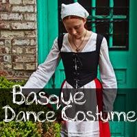 http://albinoshadowcosplay.blogspot.com/2015/12/basque-dance-costume-photo-gallery.html