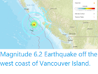 https://sciencythoughts.blogspot.com/2019/12/magnitude-62-earthquake-off-west-coast.html