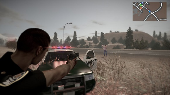 enforcer-police-crime-action-pc-screenshot-gameplay-www.ovagames.com-2