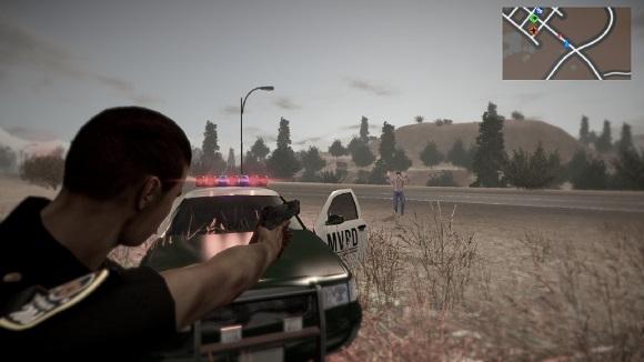 enforcer-police-crime-action-pc-screenshot-gameplay-www.ovagames.com-2