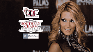 Free Ddfnetwork premium accounts southerncharm logins