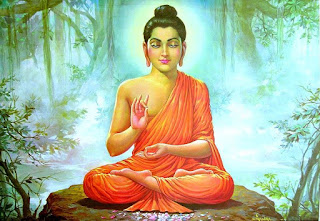 Lord Gautama Buddha Quotes In Hindi