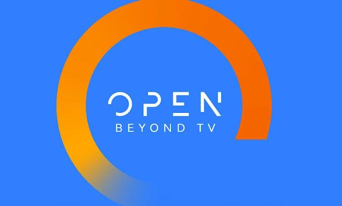 Ποιος αναλαμβάνει το κεντρικό δελτίο του Open;