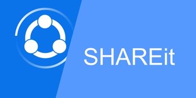 Cara Menghilangkan Iklan Notifikasi Shareit di Android