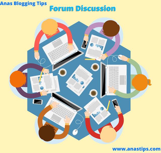 Tips Dan Trik Mencari Backlink Berkualitas Untuk Meningkatkan Trafik Blog by Anas Blogging Tips
