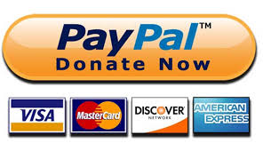 How To Add Paypal For Donations On  Your Wordpress Site