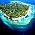 Destinasi Wisata Gili Air di Lombok