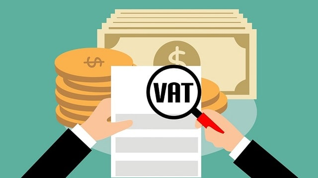 what is vat value added tax