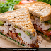 How To Make A Grilled Chicken Sandwich That Joey Tribianni will Approve