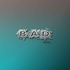 Bad Hair Day (BHD)