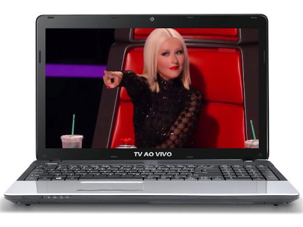 Assistir TV Online – Saiba como Ver TV Ao Vivo