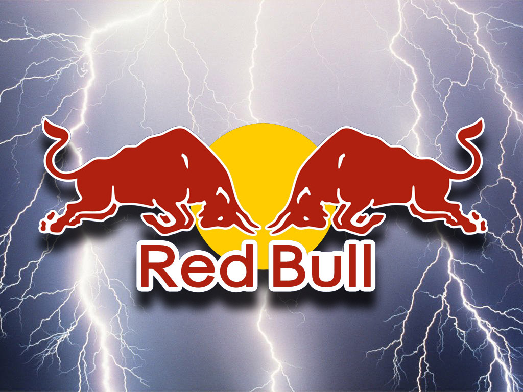 JIPLP: Court clips Red Bull's wings